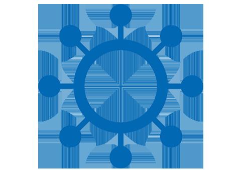 COVID_19_Icon-dark_blue[38789]