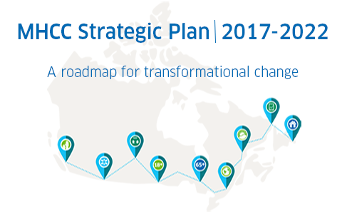 MHCC Strategic Plan 2017-2022