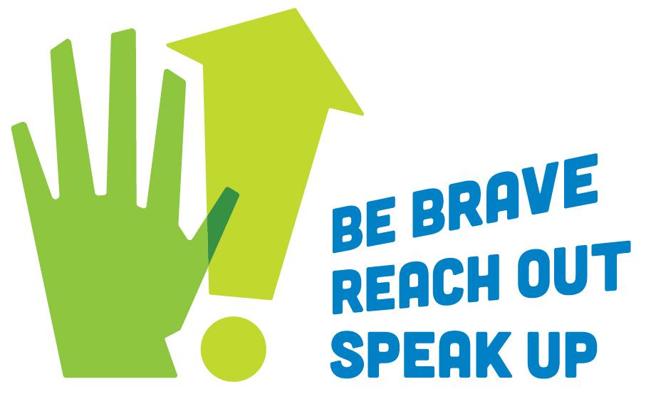 Catalyst November 2018 Headstrong Youth Anti Stigma Summits Go