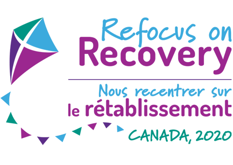 refocus on recovery banner eng