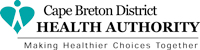 Cape Breton District Health Authority