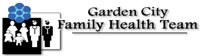 Garden City Family Health Team