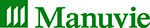 manulife_logo_french