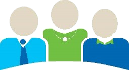 emental health roundtable icon