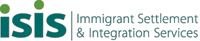 Immigrant Settlement and Integration Services