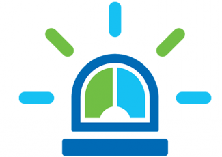 Mental Health for First Responders – Webinar Series