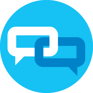 Peer Support Icon
