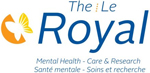 The Royal Ottawa Mental Health Centre